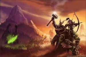 300px-Warcraft_RPG