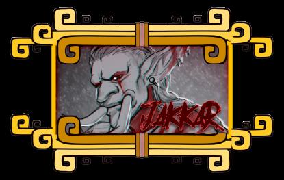 Jakkarino