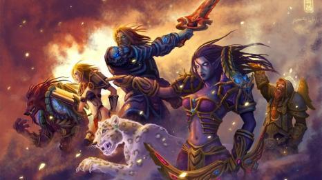 mago-o-elfa-la-psicologia-detras-de-los-personajes-que-eliges-en-videojuegos