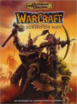 250px-WarcraftRPG